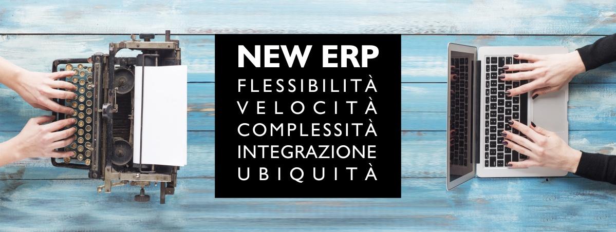 ERP_TOP