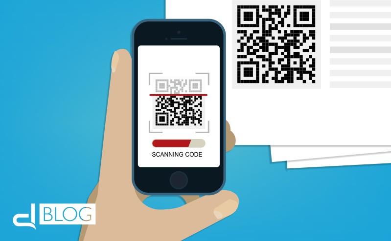 QR Code per rendere interattivi i tuoi prodotti