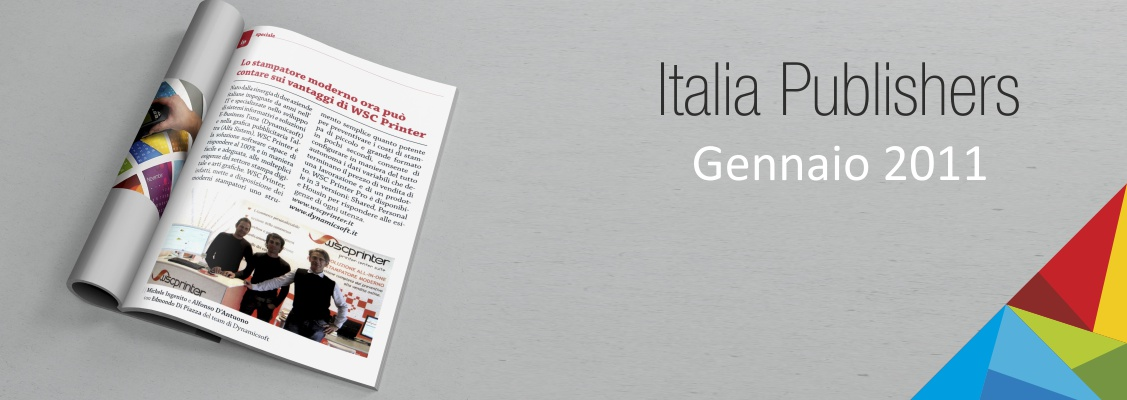 italia_publishers_gennaio2011_top