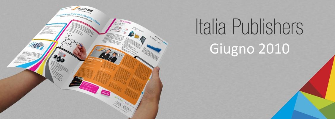 italia_publishers_giugno2010_top