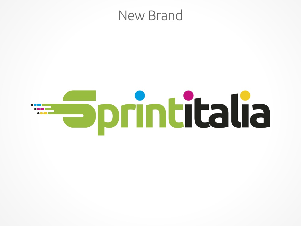 sprintitalia_new_logo_2017