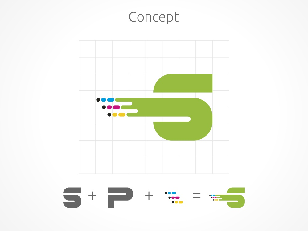 sprintitalia_new_logo_2017_concept