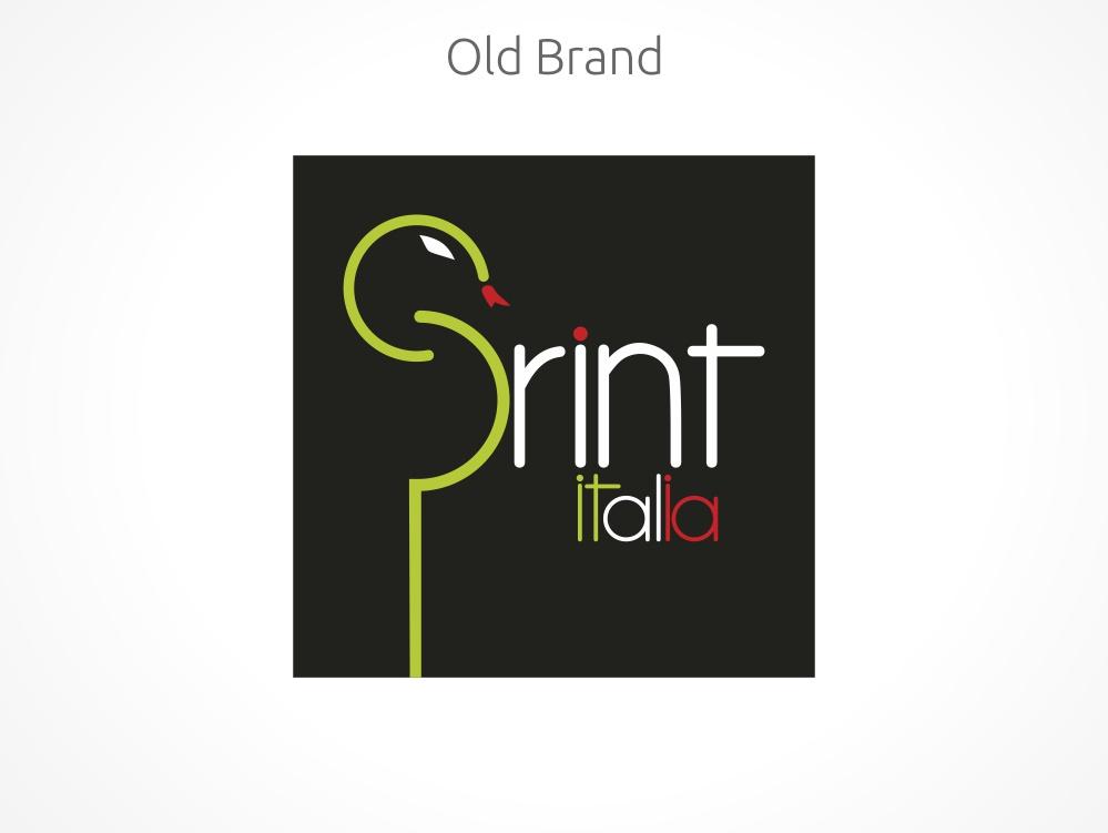 sprintitalia_old_logo