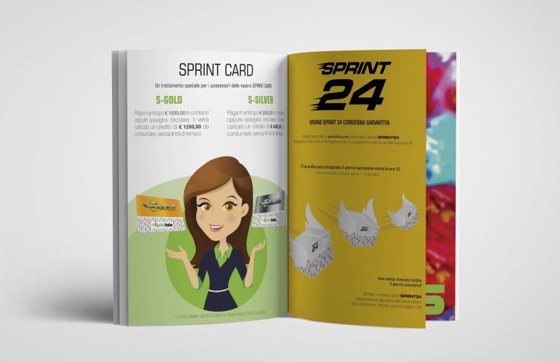 sprintitalia_pacchetto_immagini_web_to_print3