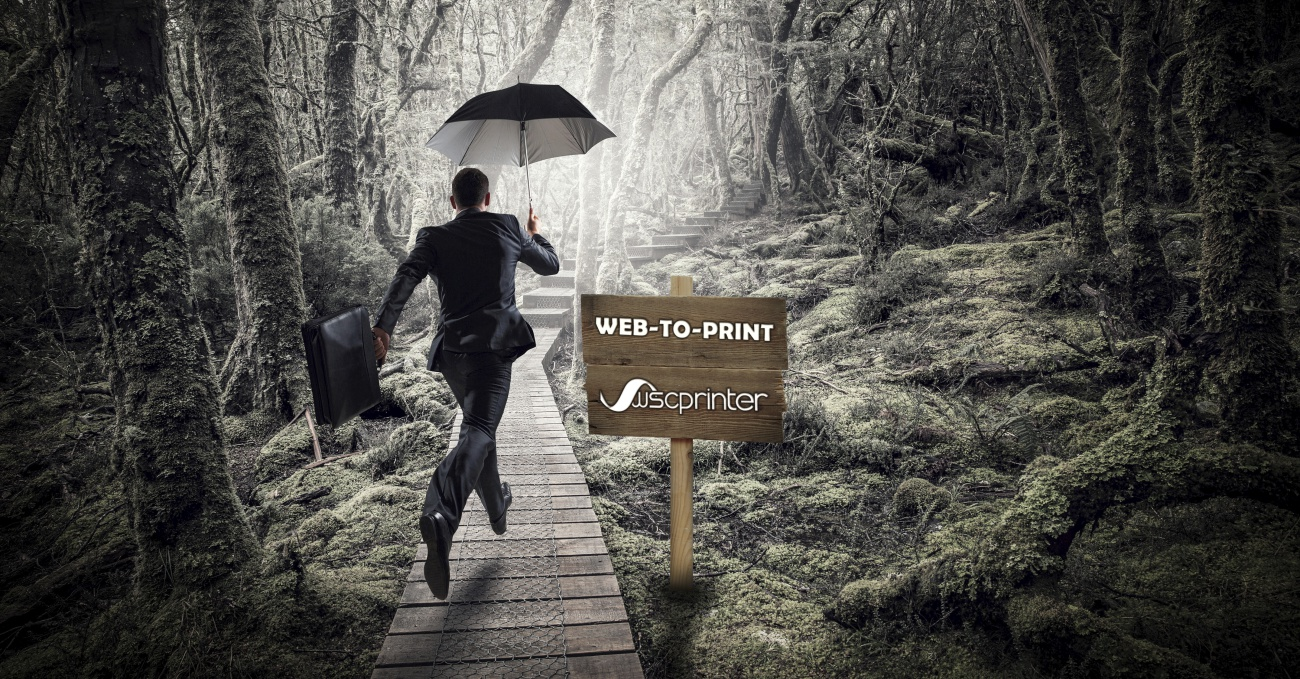 web-to-print_segreti_top