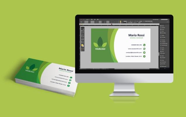 I vantaggi del Web to print