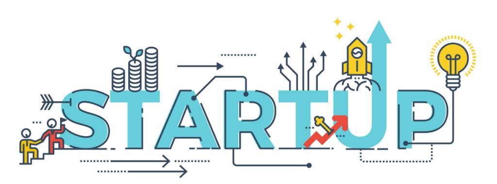 program_startup