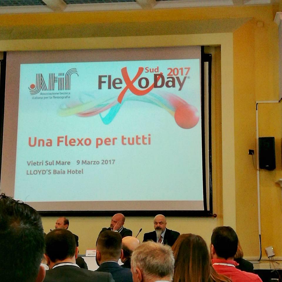 flexo1