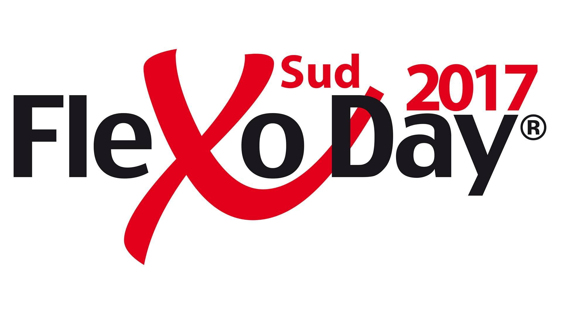 FlexoDay Sud 2017