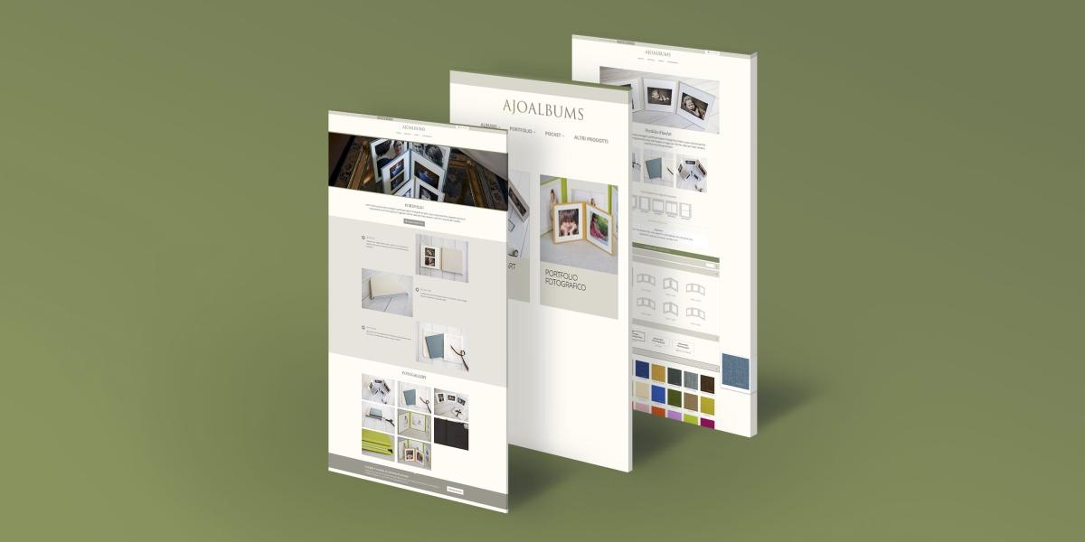 AJOALBUMS_wscprinter_ecommerce_album_fotografici