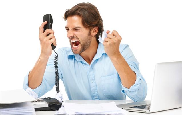 5 errori da evitare nei confronti dei tuoi clienti (se sei uno stampatore)