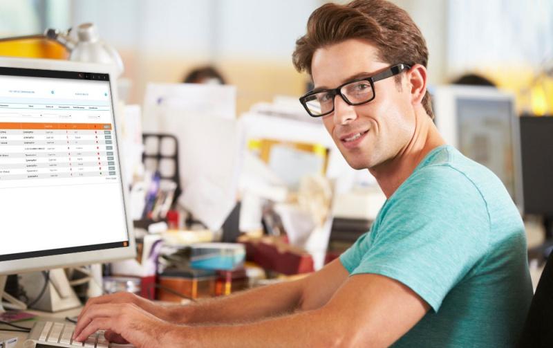Perché scegliere un gestionale contabile integrato?
