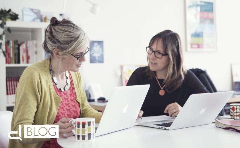 Crea contenuti efficaci per il tuo sito Web-to-print e dai visibilità ai tuoi prodotti e servizi!