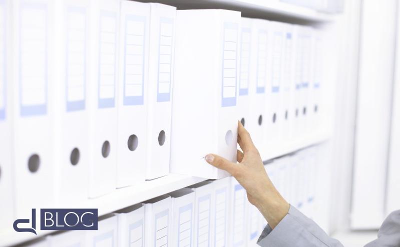 Scopri come tenere sotto controllo i tuoi documenti contabili