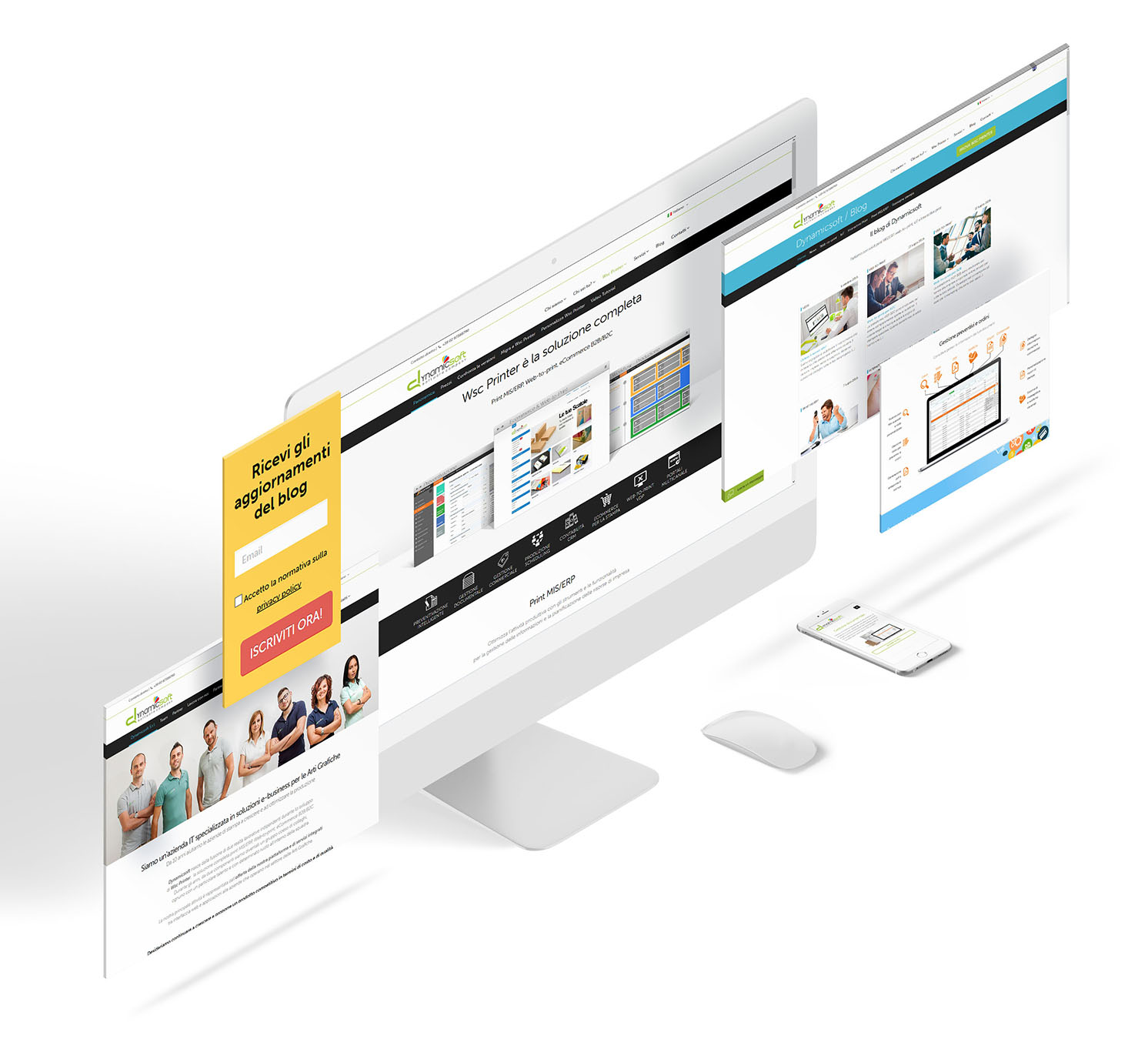 dynamicsoft_new_site2