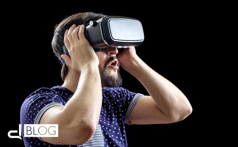 La realtà aumentata porterà via il lavoro agli stampatori?