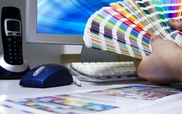 Web-to-print: servizi di prestampa