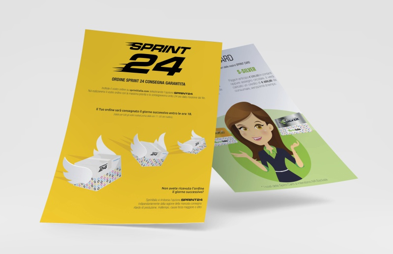 Image Pack Web-to-Print