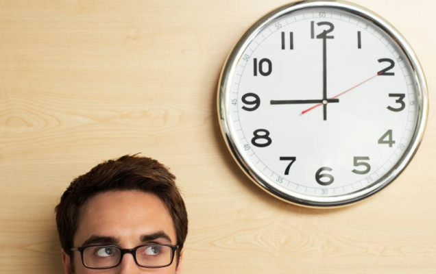 Web-to-print: calcolo tempi e costi della produzione