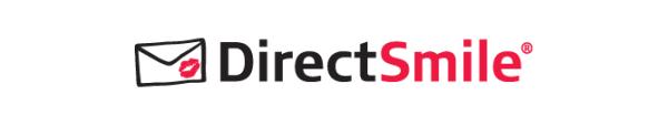 DirectSmile