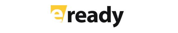e/ready Esa Software
