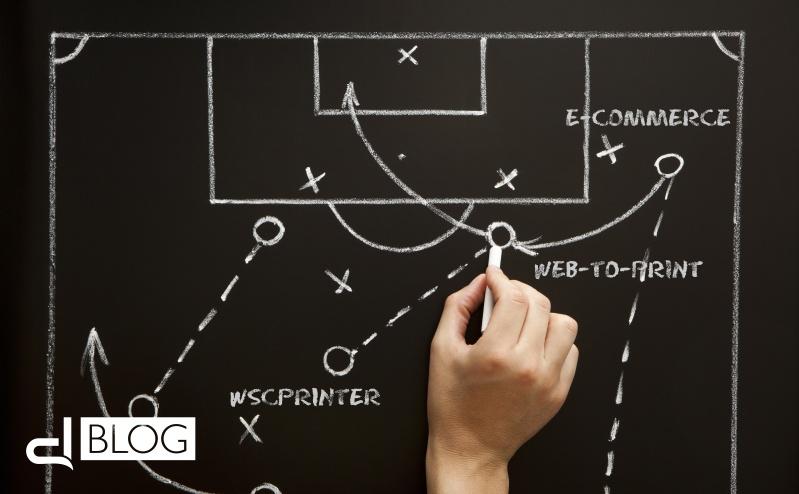 Definisci gli obiettivi e indica la strada per raggiungerli