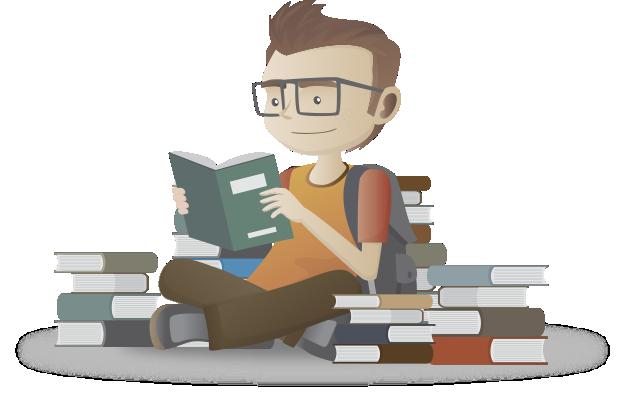 Impaginazione automatica libri e cataloghi