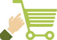 Ecommerce e Web-To-Print