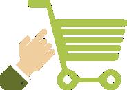 Web To Print & Ecommerce