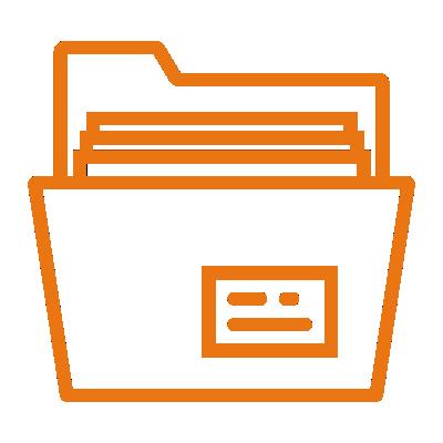 stampa digitale e offset