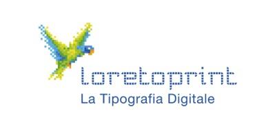 LORETOPRINT