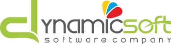 Dynamicsoft - Software company