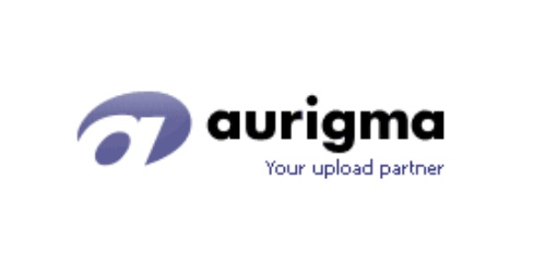 Aurigma Inc