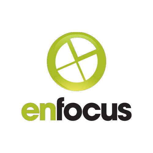 Integrazione con Enfocus