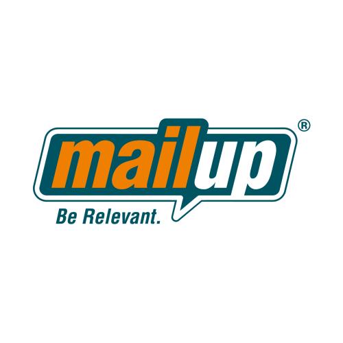 Integrazione con MailUp