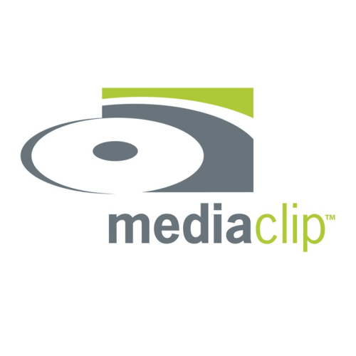 Integrazione con MediaClip