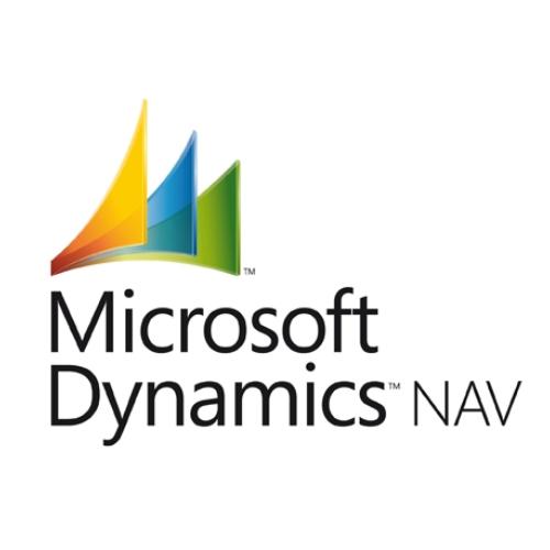 Integrazione con Microsoft Dynamics Nav