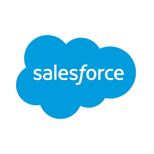 Integrazione con Salesforce