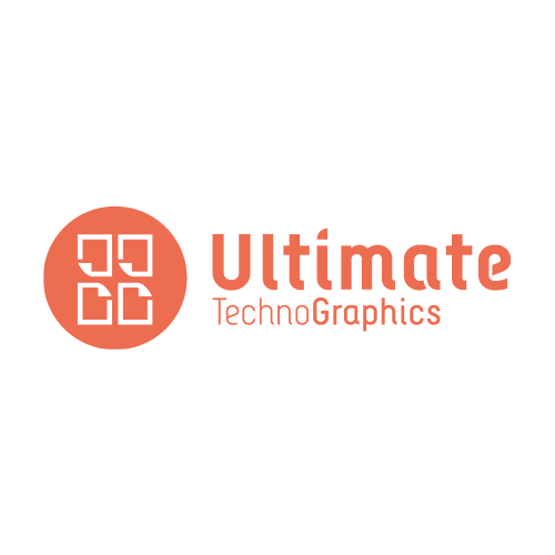 Integrazione con Ultimate TechnoGraphics