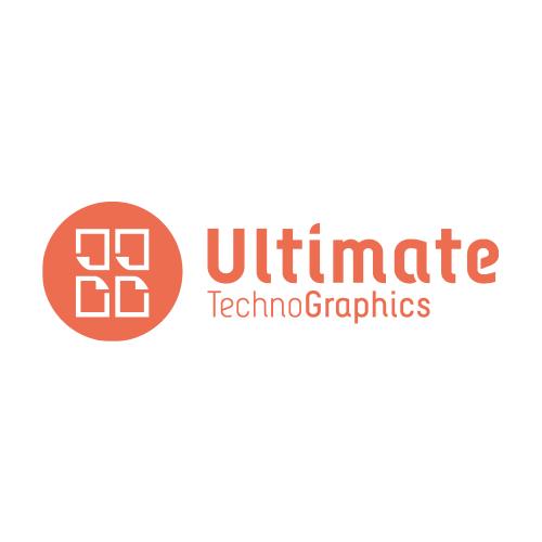 Integrazione con Ultimate TechnoGraphics