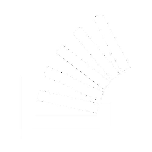 Libreria API