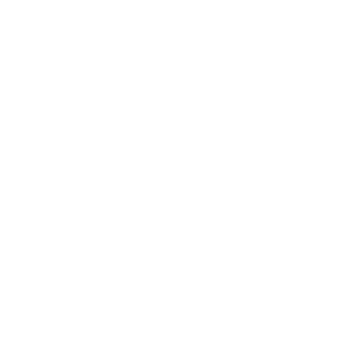 Multiutenza e gestione accessi
