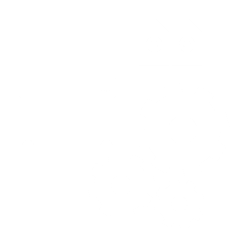 Configuratore piccolo e grande formato per la stampa
