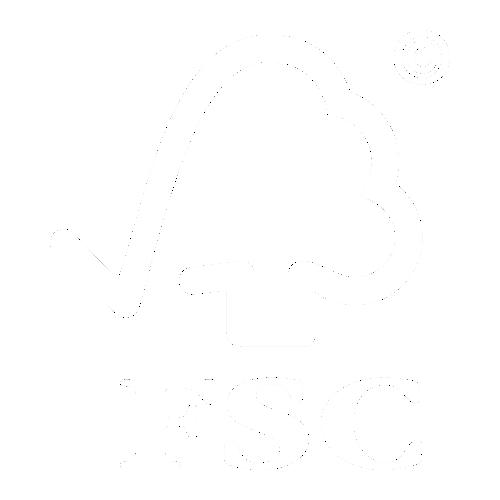Certificazione FSC e PEFC