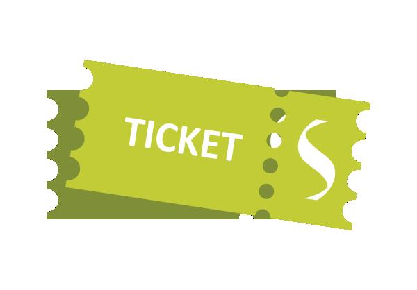 Apri un ticket